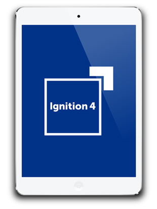 ignition fet