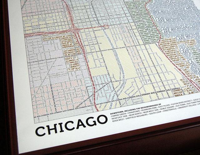 typographic-maps_axis_maps-1