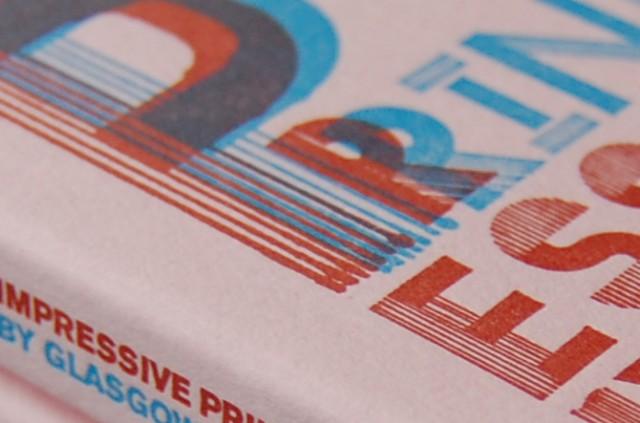 impressive-print-e1294587354774
