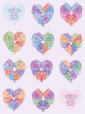 bantjes_valentines-2011