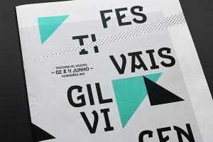 festivais-gil-vicente_2
