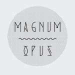 magnum opus_