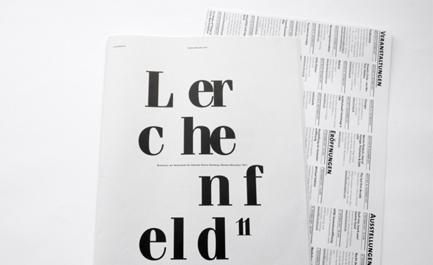 lerchenfeld_