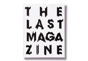 teh last magazine