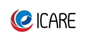 ICARE01