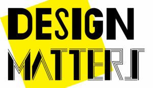 DESIGN-MATTERS-01_1-e1347266987538
