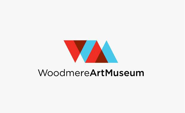 woodmereartmuseum_