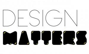 design-matters_02