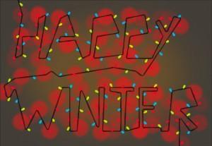happywinter1-e1355991249211