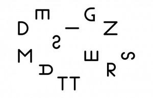 DESIGN-MATTERS-04l