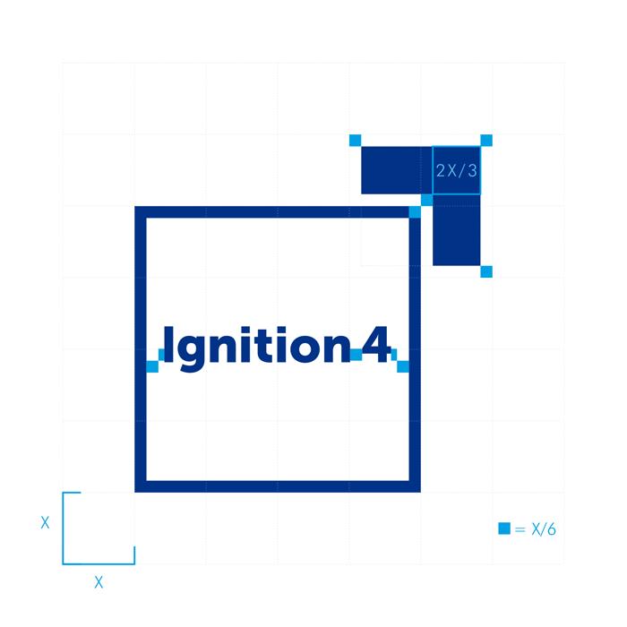 Ignition 4 - logo+id finalm
