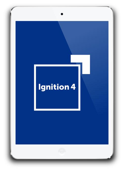 ignition 02m