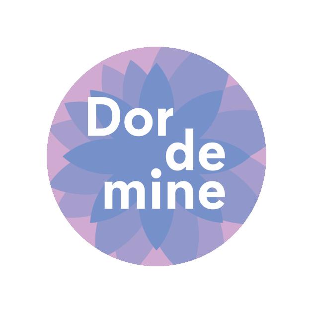 DDM 0 logo