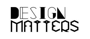 DESIGN MATTERS 03-