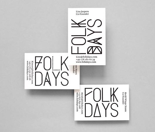 Stahl-R_Folkdays_05