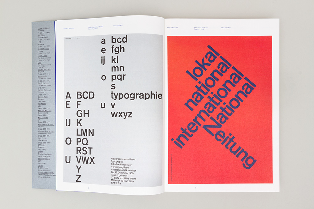 Type_Only_Spread_p6