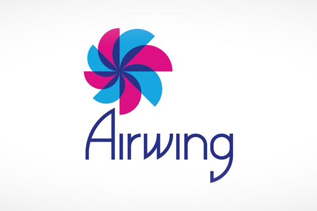 airwing-logo