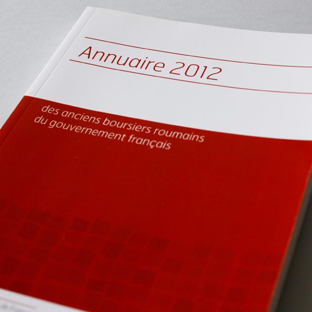 annuaire cov