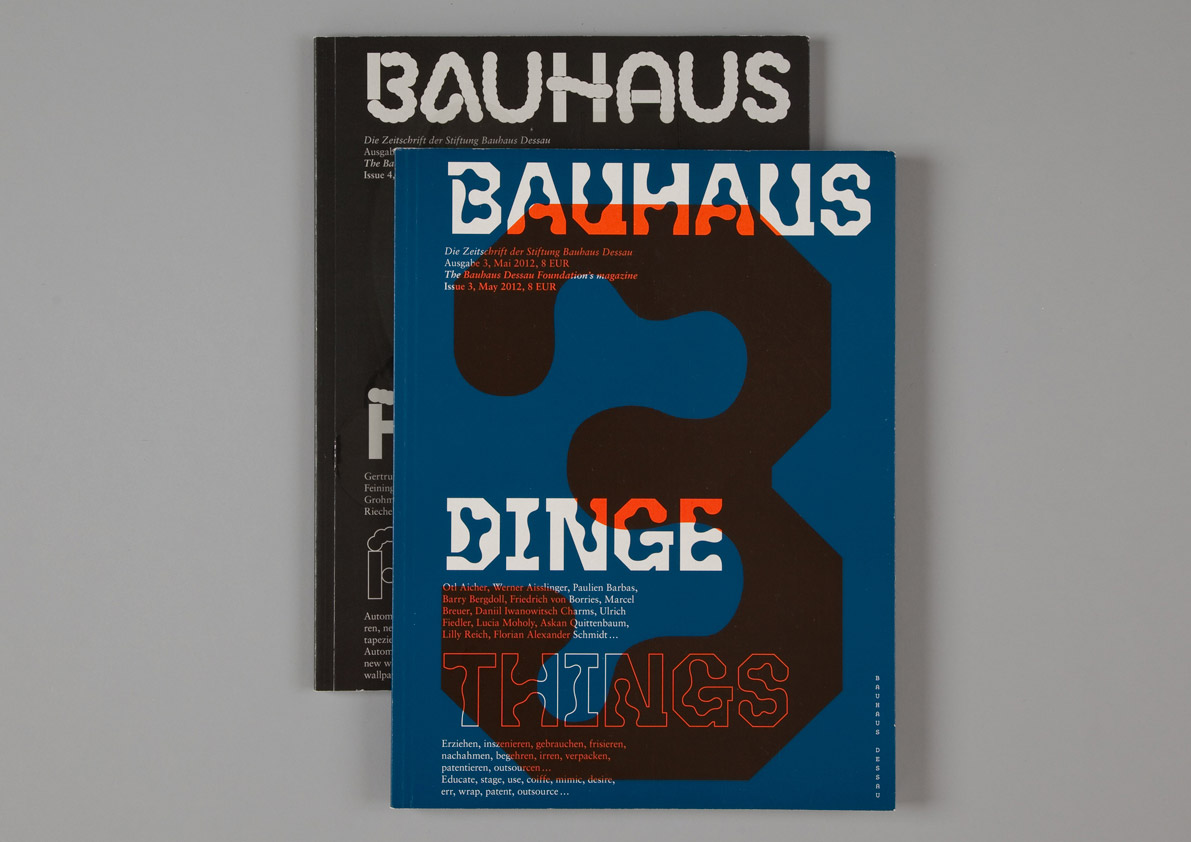 bauhaus_magazine_cover_04