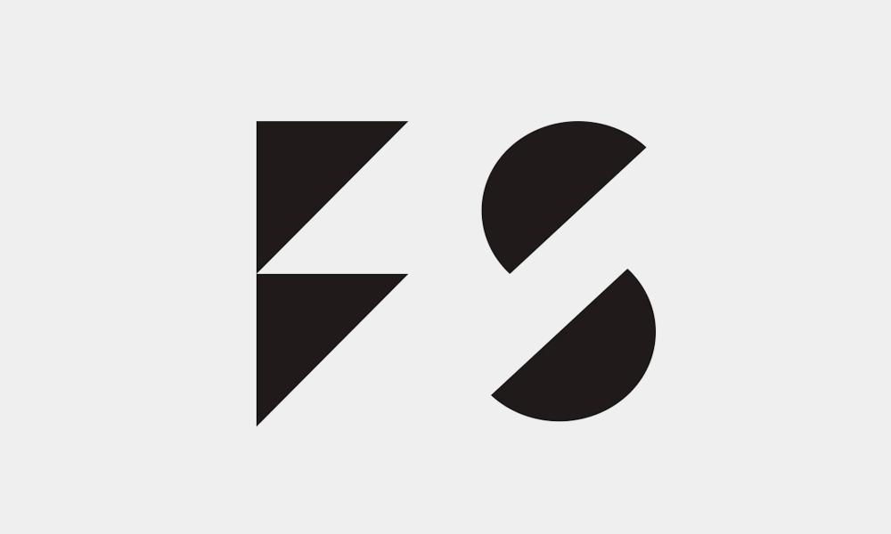 coast-logotype