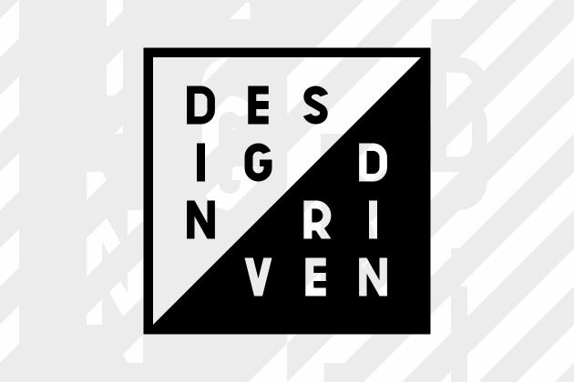 dd logo cov 0
