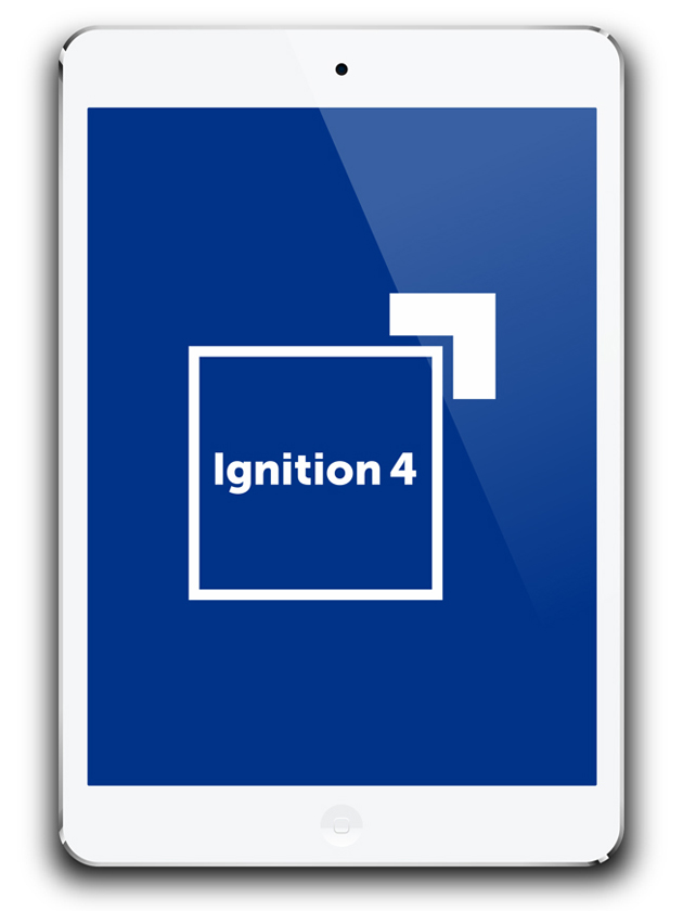 ignition logo cov