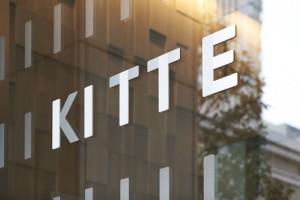 kitte_06
