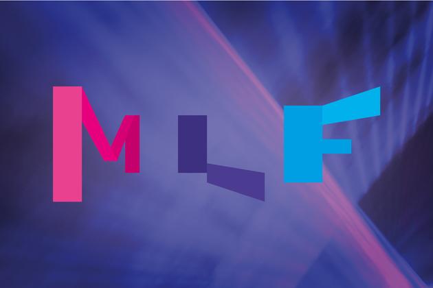 mlf logo cov