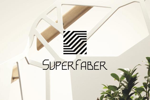 sf logo cov