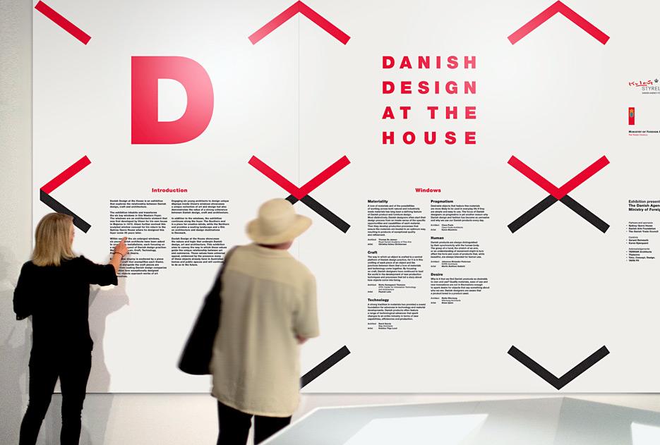 toko-work13-danishdesign-05