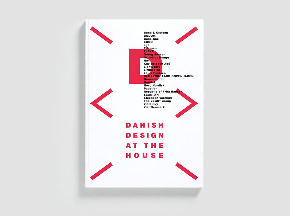 toko-work13-danishdesign-11