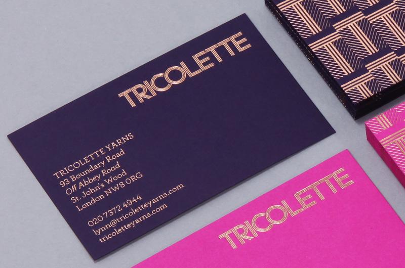 tricolete2