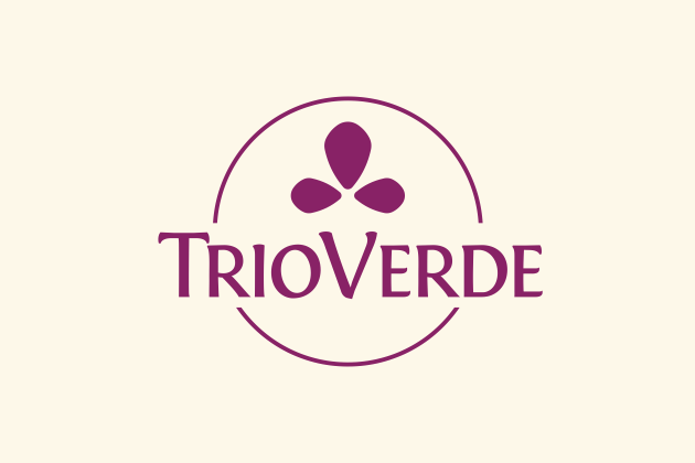 trioverde1