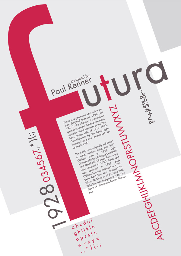 Futura-poster-posted-by-maijaahonen