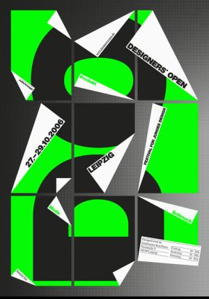 lamm-kirch_designers_open_poster_2006-840x1200