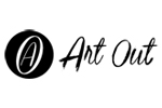 art-out