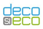 deco_