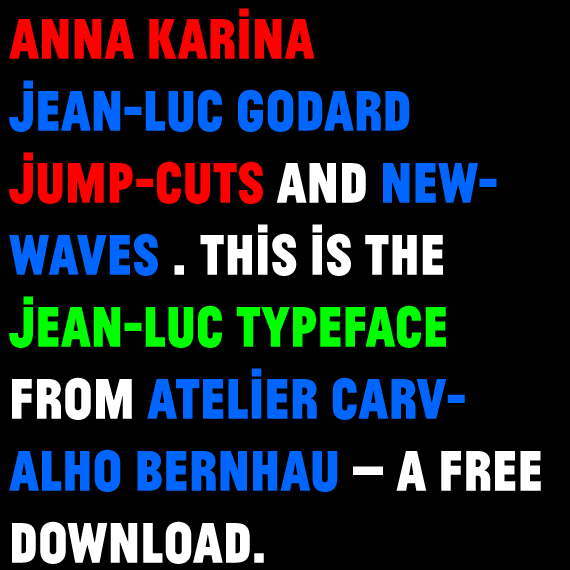 jean-luc-typeface-font-free-download