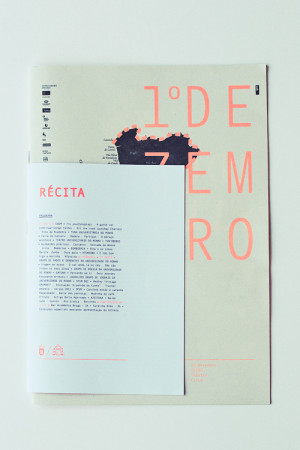 recita1