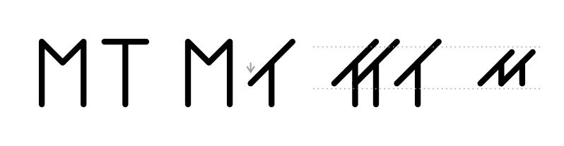 LOGO MAG 2