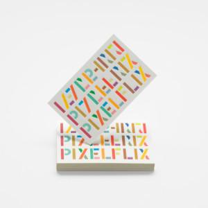 Pic2_Pixelflix_v2