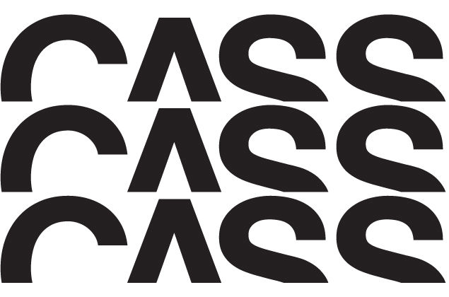 cass_1 copy