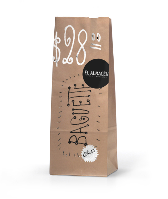 lovely-package-el-almacen2