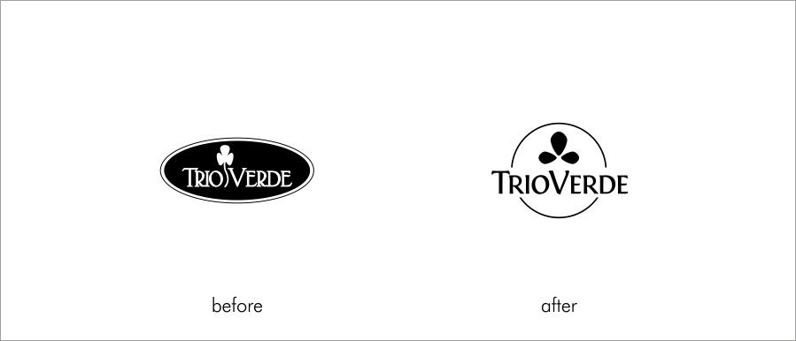 01-1-logo-trioverde