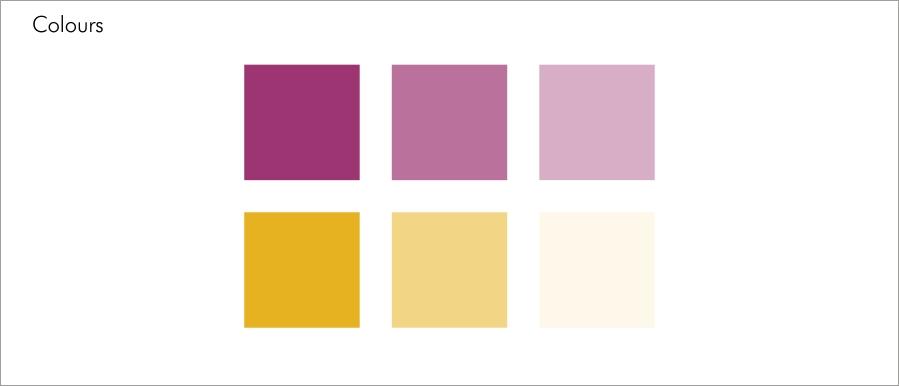 03-colors-trioverde