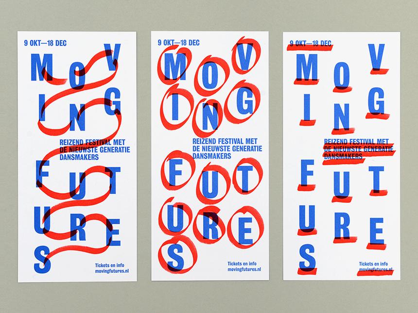 MoFu_flyer-voorkant