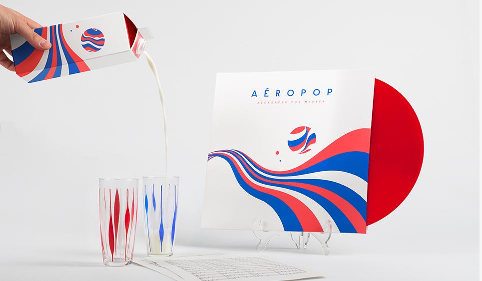 aeropop3