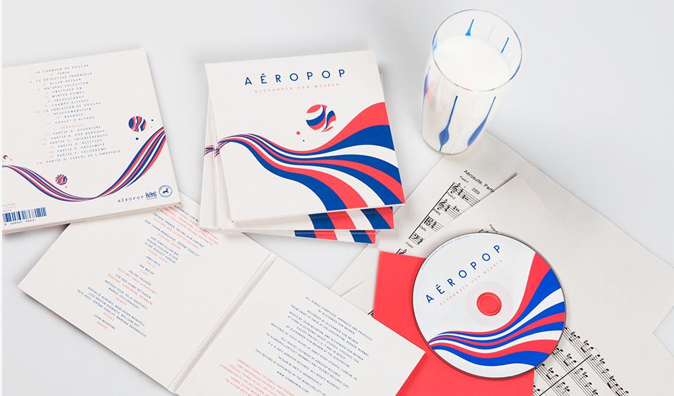aeropop4