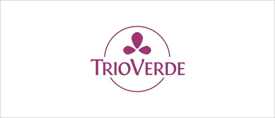 02-logo-trioverde