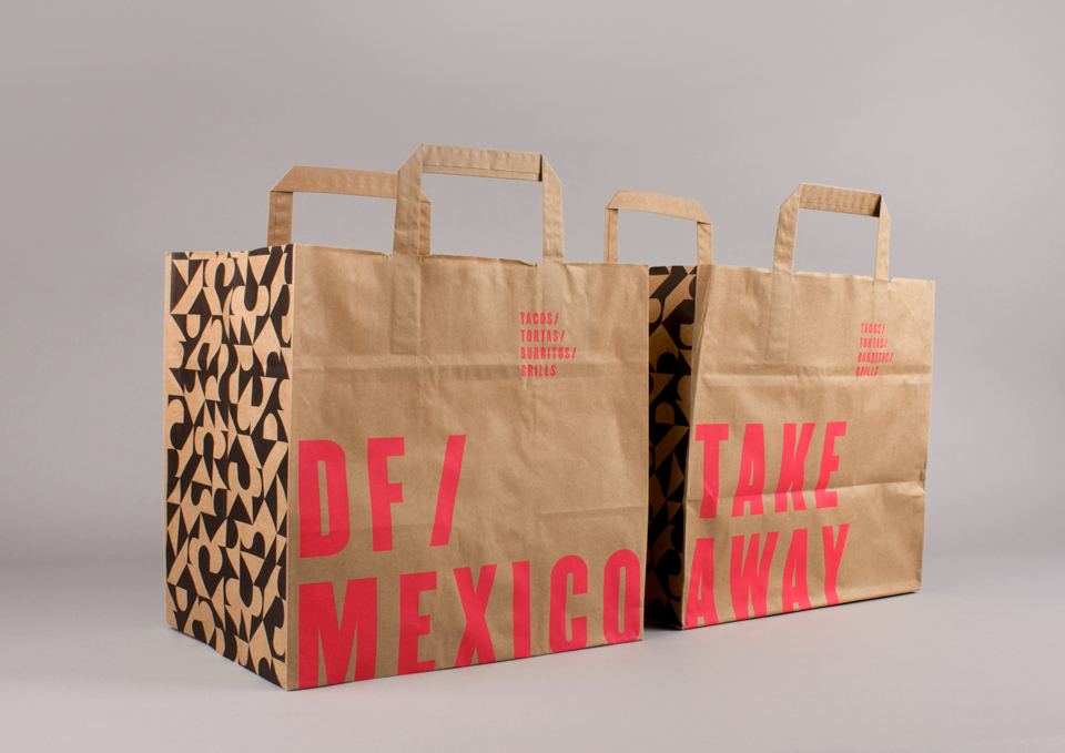 DFcasestudy_takeawaybag